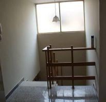 Foto de casa en venta en, san antonio, azcapotzalco, df, 2451808 no 01