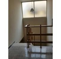 Foto de casa en venta en  , san antonio, azcapotzalco, distrito federal, 2409502 No. 04