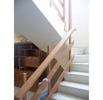 Foto de casa en venta en  , san antonio, azcapotzalco, distrito federal, 2519654 No. 01