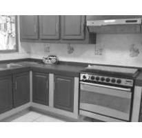 Foto de casa en venta en  , san antonio, azcapotzalco, distrito federal, 2620650 No. 01