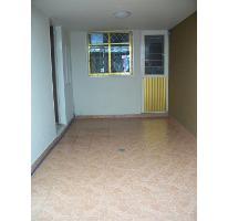 Foto de casa en venta en  , san antonio, azcapotzalco, distrito federal, 2639940 No. 01