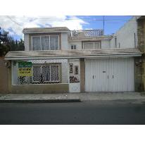 Foto de casa en venta en, san antonio, azcapotzalco, df, 869559 no 01
