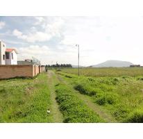 Foto de terreno habitacional en venta en, san antonio buenavista, toluca, estado de méxico, 1227907 no 01