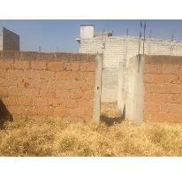 Foto de terreno habitacional en venta en  , san antonio buenavista, toluca, méxico, 2745285 No. 01