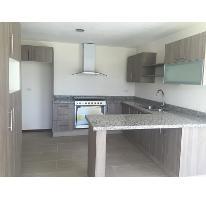 Foto de casa en venta en, san antonio cacalotepec, san andrés cholula, puebla, 1760444 no 01