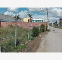 Foto de terreno habitacional en venta en, san antonio cacalotepec, san andrés cholula, puebla, 2096504 no 01