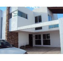 Foto de casa en venta en, san diego, san andrés cholula, puebla, 2152378 no 01