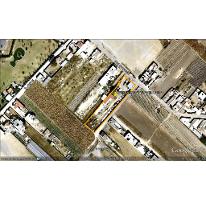 Propiedad similar 2602003 en San Antonio Cacalotepec.