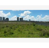 Foto de terreno habitacional en venta en  , san antonio cacalotepec, san andrés cholula, puebla, 2714279 No. 01