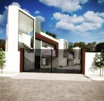 Foto de casa en venta en  , san antonio cacalotepec, san andrés cholula, puebla, 0 No. 01