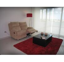 Foto de casa en venta en  , san antonio cinta, mérida, yucatán, 1128375 No. 01