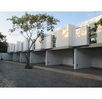 Foto de casa en venta en, san antonio cinta iii, mérida, yucatán, 1200603 no 01