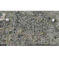 Foto de terreno habitacional en venta en, san antonio cinta, mérida, yucatán, 1298461 no 01