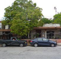 Foto de casa en venta en, san antonio cinta, mérida, yucatán, 2027974 no 01