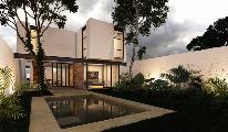 Foto de casa en venta en  , san antonio cinta, mérida, yucatán, 0 No. 03