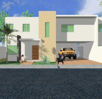 Foto de casa en venta en, san antonio cinta, mérida, yucatán, 2208020 no 01
