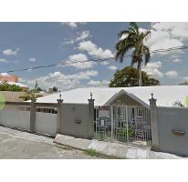 Foto de casa en venta en, san antonio cinta, mérida, yucatán, 2209544 no 01