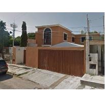 Foto de casa en venta en  , san antonio cinta, mérida, yucatán, 2512820 No. 01