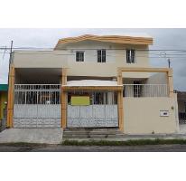 Foto de casa en renta en  , san antonio cinta, mérida, yucatán, 2621586 No. 01