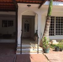 Foto de casa en venta en  , san antonio cinta, mérida, yucatán, 3605944 No. 01