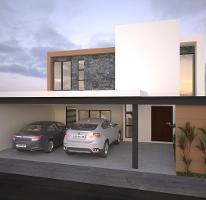 Foto de casa en venta en  , san antonio cinta, mérida, yucatán, 3740100 No. 01