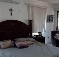 Foto de casa en venta en  , san antonio cinta, mérida, yucatán, 3795466 No. 01