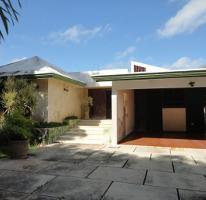 Foto de casa en venta en  , san antonio cinta, mérida, yucatán, 3797687 No. 01