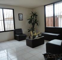 Foto de casa en venta en  , san antonio cinta, mérida, yucatán, 3799582 No. 02