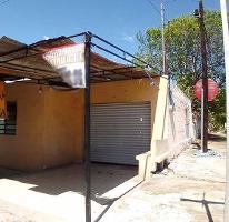 Foto de casa en venta en  , san antonio cinta, mérida, yucatán, 3947877 No. 01