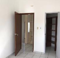 Foto de casa en venta en  , san antonio cinta, mérida, yucatán, 3986133 No. 02