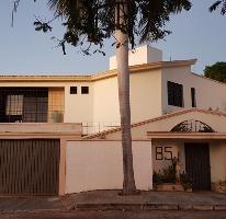 Foto de casa en venta en  , san antonio cinta, mérida, yucatán, 3986233 No. 01