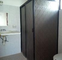 Foto de casa en venta en  , san antonio cinta, mérida, yucatán, 4296389 No. 11