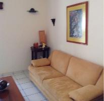 Foto de casa en venta en  , san antonio cinta, mérida, yucatán, 4296737 No. 01
