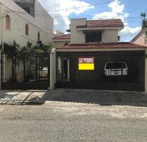 Foto de casa en venta en  , san antonio cinta, mérida, yucatán, 4321476 No. 01