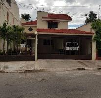 Foto de casa en venta en  , san antonio cinta, mérida, yucatán, 0 No. 12