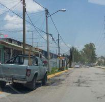 Foto de departamento en venta en, san antonio, cuautitlán izcalli, estado de méxico, 1492615 no 01