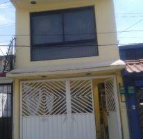 Foto de casa en venta en, san antonio, cuautitlán izcalli, estado de méxico, 1942312 no 01