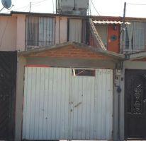 Foto de casa en venta en, san antonio, cuautitlán izcalli, estado de méxico, 2051796 no 01