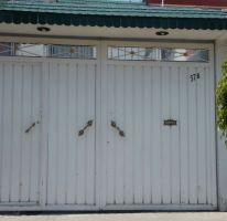 Foto de departamento en venta en, san antonio, cuautitlán izcalli, estado de méxico, 2237094 no 01