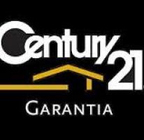 Foto de casa en condominio en venta en, san antonio, cuautitlán izcalli, estado de méxico, 2385158 no 01