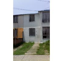 Foto de departamento en venta en, san antonio, cuautitlán izcalli, estado de méxico, 1097913 no 01