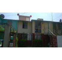 Foto de casa en venta en, san antonio, cuautitlán izcalli, estado de méxico, 1131111 no 01