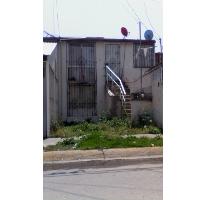 Foto de departamento en venta en, san antonio, cuautitlán izcalli, estado de méxico, 1147269 no 01