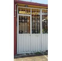 Foto de departamento en venta en, san antonio, cuautitlán izcalli, estado de méxico, 1184017 no 01