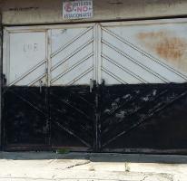 Foto de departamento en venta en  , san antonio, cuautitlán izcalli, méxico, 1197493 No. 01