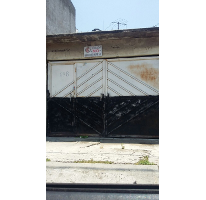 Foto de departamento en venta en, san antonio, cuautitlán izcalli, estado de méxico, 1197493 no 01