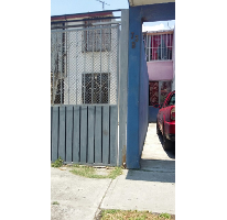 Foto de departamento en venta en  , san antonio, cuautitlán izcalli, méxico, 1268077 No. 01