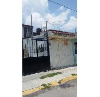 Foto de departamento en venta en  , san antonio, cuautitlán izcalli, méxico, 1293345 No. 01