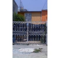 Foto de casa en venta en, san antonio, cuautitlán izcalli, estado de méxico, 1950196 no 01