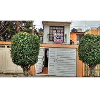 Foto de casa en venta en, san antonio, cuautitlán izcalli, estado de méxico, 2093286 no 01